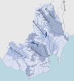 Campo de Gibraltar rios.png
