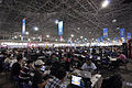 Campus Party 2012 A.jpg