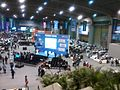 Campus Party Mexico 2013 09.jpg