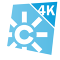 CanalSur 4K.png