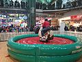 Canal Walk Central Promotions Court 2.JPG