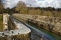 Canal du Berry vers Selles sur Cher (Loir et Cher) (4293148736).jpg