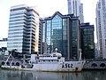 Canary Wharf - panoramio (4).jpg
