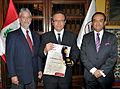 Cancillería reconoce a empresas vitivinícolas ganadoras del Concurso Mundial de Bruselas (14786277660).jpg