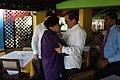 Canciller asiste a la posesión de Daniel Ortega como presidente reelecto de Nicaragua (6675066879).jpg