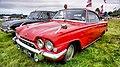 Canmania Car show - Wimborne (9592352832).jpg