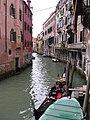 Cannaregio, 30100 Venice, Italy - panoramio (88).jpg