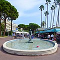 Cannes - panoramio (20).jpg