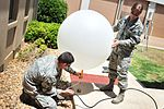 Cannon behind the scenes, warriors of weather 120509-F-YG475-064.jpg