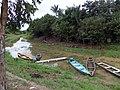 Canoas dos ribeirinhos amazonenses.jpg