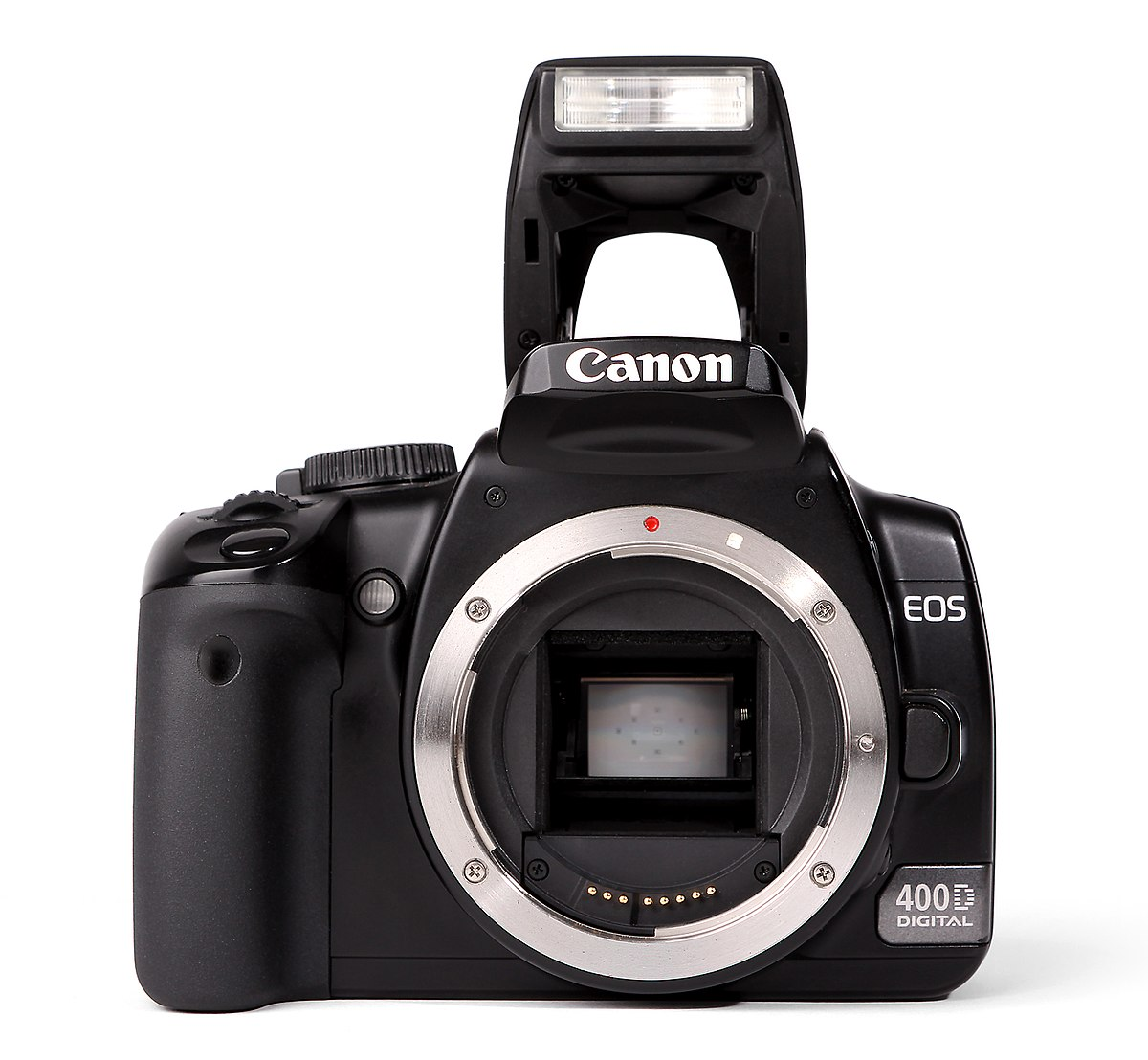 Camera Canon Dslr Camera Range Explained list of canon products wikipedia