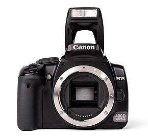 Canon EOS 400D.jpg