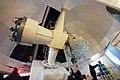 Canopus 1 m telescope.jpg