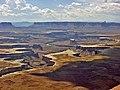 Canyon Lands - panoramio - Frans-Banja Mulder (1).jpg