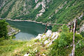 Canyon of the River Uvac 8704.NEF 11.jpg