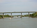 Cape May Canal NJ 162 bridge.JPG