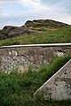 Cape Spear, Newfoundland (28480623833).jpg