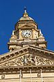 Cape Town City Hall 2014 6.jpg