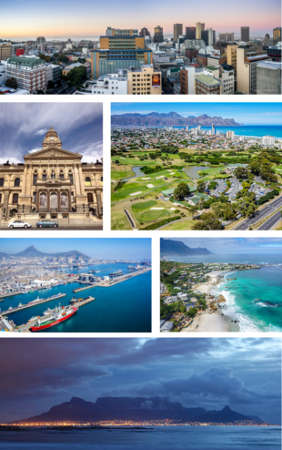 Cape Town Montage 2015.png