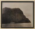Cape Trinity (HS85-10-36024) original.tif