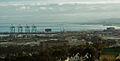 Capetown Harbour (3464449207).jpg