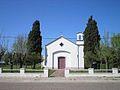 Capilla Asunción de María.jpg