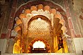 Capilla Real, Mezquita-Catedral de Córdoba - panoramio.jpg