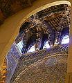 Capilla Real - Mezquita de Córdoba, España.jpg