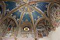 Capilla de San Blas, catedral de Toledo. 03.JPG