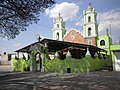 Capilla de Santiago, San Pablo del Monte, Tlaxcala.jpg