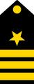 Capitan de Fragata.tif