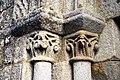 Capiteis da igrexa de San Xián de Romai.jpg