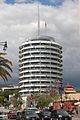 Capitol Records Building, Hollywood (2573870208).jpg
