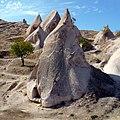 Cappadocia, Uchisar, Nevşehir - panoramio (5).jpg