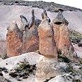 Cappadocia, Valle de la Imaginación - panoramio (5).jpg