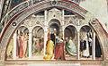 Cappella rinuccini 04.jpg