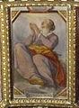 Cappella serragli, volta 01 santi di tito e tiberio titi 03 doni dello spirito santo, 2.jpg