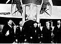 Caproni Ca.87 Polonia 8.jpg