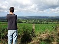 Capturing the view - geograph.org.uk - 539458.jpg
