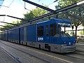CarGo Tram Dresden Postplatz 3.jpg