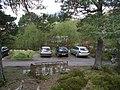 Car Park, Glen Affric - geograph.org.uk - 174024.jpg