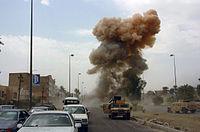 Car bomb in Iraq.jpg
