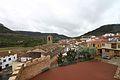 Carcelén, desde el Castillo del Conde de Casal.jpg
