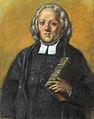 Carl Friedrich Wilhelm Catenhusen (1792-1853).jpg