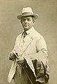 Carl Nielsen c. 1908 - Restoration.jpg