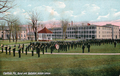 Carlisle Indian School Band and Battalion.png