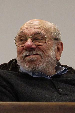 Carlo Chendi - Carlo Chendi on May 2013