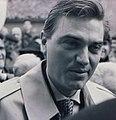 Carlo di Borbone (old photo).jpg