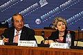 Carlos Slim & Irina Bokova (5803648793).jpg