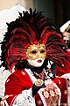 Carnaval 2017 (217096307).jpeg